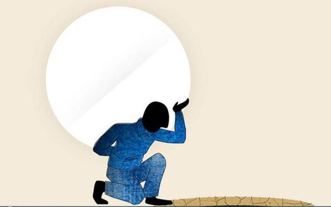 Đã là người trưởng thành, hãy lưu tâm: Người giúp đỡ ta, hãy trân trọng; người phụ bạc ta, hãy tha thứ