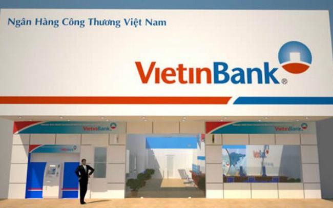 VietinBank chuẩn bị họp Đại hội: Tâm điểm là phương án chia cổ tức!