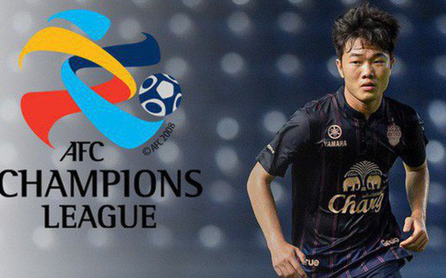 Đại diện Buriram United lý giải bất ngờ về việc Xuân Trường được dự giải đấu số 1 châu Á