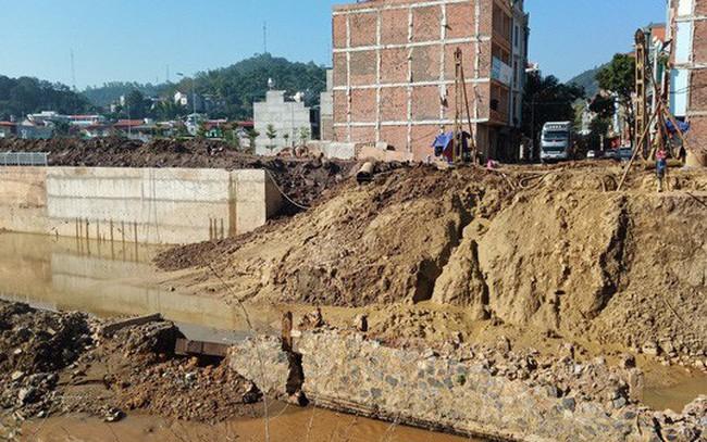 Chính phủ yêu cầu tạm dừng các dự án hiệu quả đầu tư thấp