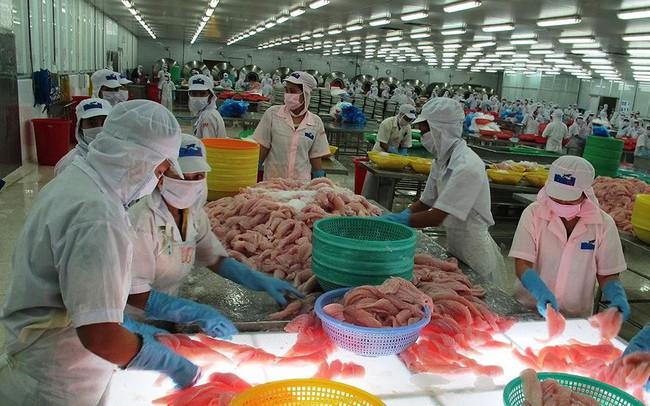 Bộ Công thương cảnh báo 'thách thức mới' với hàng Việt Nam xuất khẩu