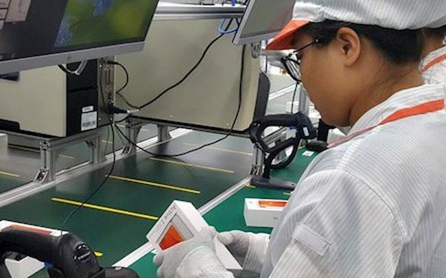 Lần đầu tiên Việt Nam sẽ ra tuyên bố phát triển doanh nghiệp công nghệ