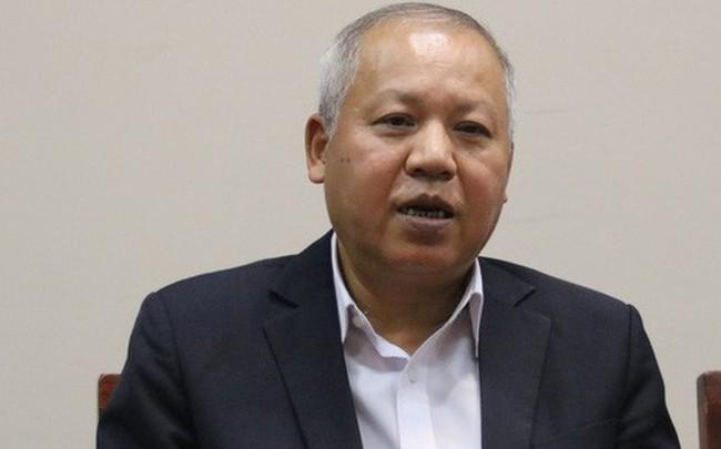 Phó cục trưởng Hàng không Việt Nam nói gì về vụ Boeing 737 MAX?