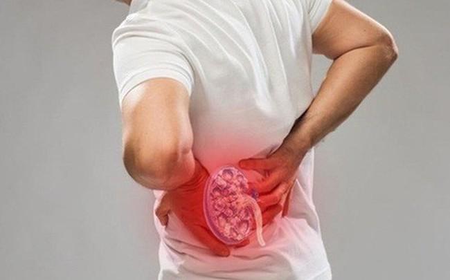 Bệnh thận hư gây nguy hiểm nếu không phát hiện sớm: Đây là 5 dấu hiệu