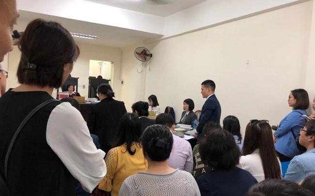 """Đạo diễn Việt Tú: """"Tuần Châu Hà Nội đang nợ tiền tôi"""""""