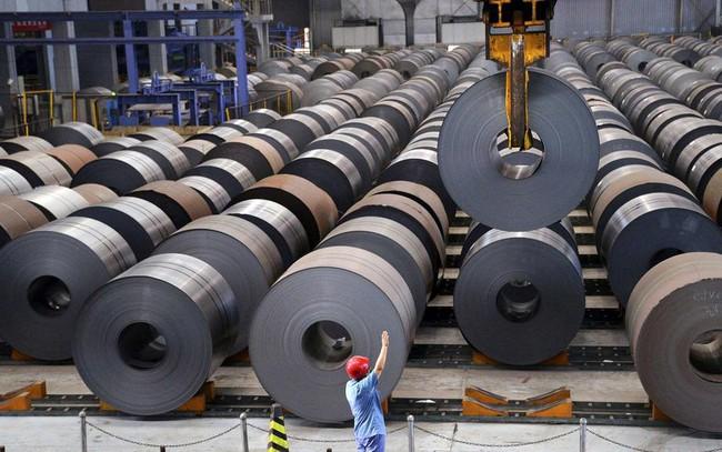 Xuất khẩu sắt, thép cuộn vào Malaysia: Hoa Sen được miễn thuế, Nam Kim chịu thuế thấp nhất