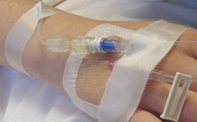 Bác sĩ bị rượt chém vì lừa tiền bệnh nhân ung thư: 3 nạn nhân được nhận lại 48,5 triệu đồng