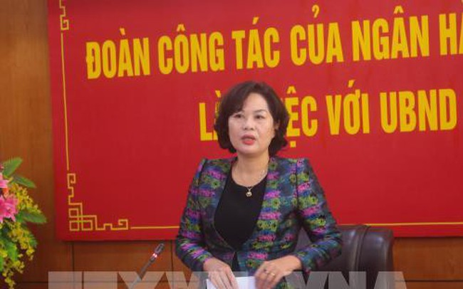Nhiều khó khăn trong quản lý ngoại hối biên giới Việt Nam - Trung Quốc