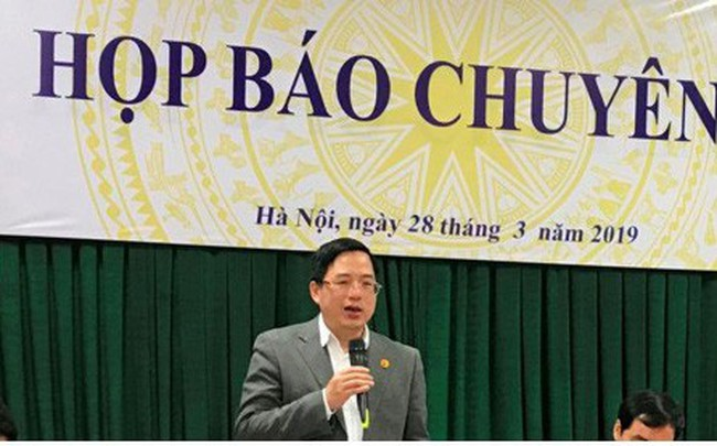 Nhà máy bột giấy Phương Nam: Đầu tư hơn 4000 tỷ đồng, bán không ai mua
