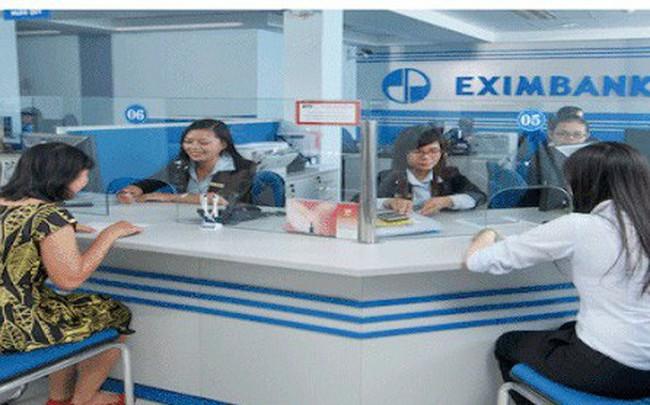 Eximbank khiếu nại quyết định của tòa án liên quan vụ bầu chủ tịch HĐQT mới