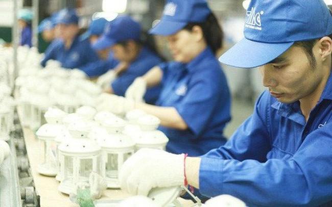 43.500 doanh nghiệp hồi sinh và lập mới, thêm 1,1 triệu tỷ vào nền kinh tế