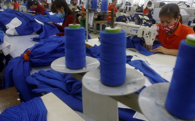 Việt Nam được gì khi doanh nghiệp nước ngoài đua chạy khỏi Trung Quốc?