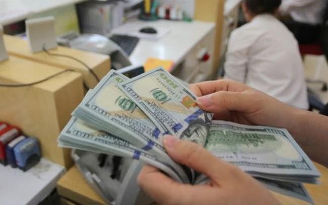 Triển vọng giảm thiểu rủi ro biến động tỷ giá USD/VND