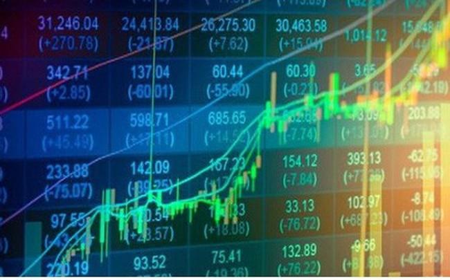 Quy mô thị trường chứng khoán đạt trên 81% GDP