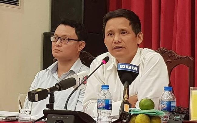 Bộ Xây dựng: Văn bản pháp luật Việt Nam không có thuật ngữ condotel hay officetel