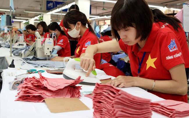 Xuất khẩu sang Nhật Bản tăng nhanh nhờ CPTPP