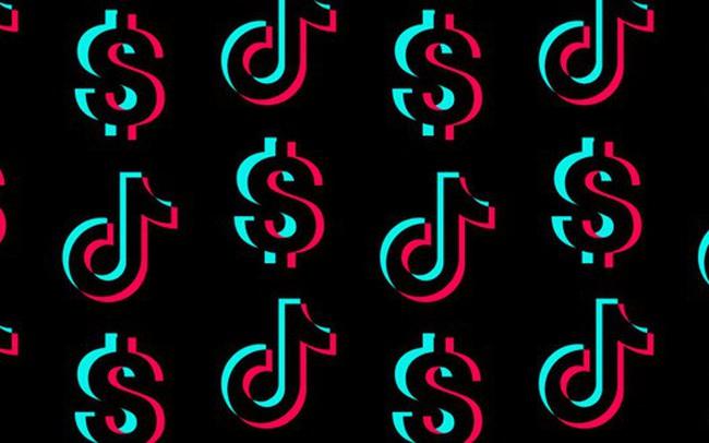 Làm cách nào TikTok trở nên giàu sụ mà không trả tiền bản quyền cho các nhạc sĩ, ca sĩ?