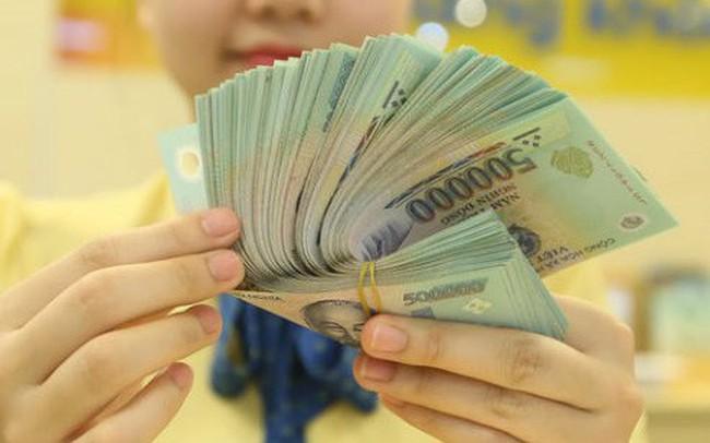 """Thêm nhiều ứng viên ngân hàng Việt triển vọng vào """"Câu lạc bộ 10.000 tỷ"""" lợi nhuận"""