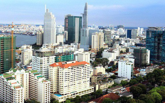 Bế tắc nguồn cung nhà ở xã hội: Cần cơ chế khuyến khích nhà đầu tư