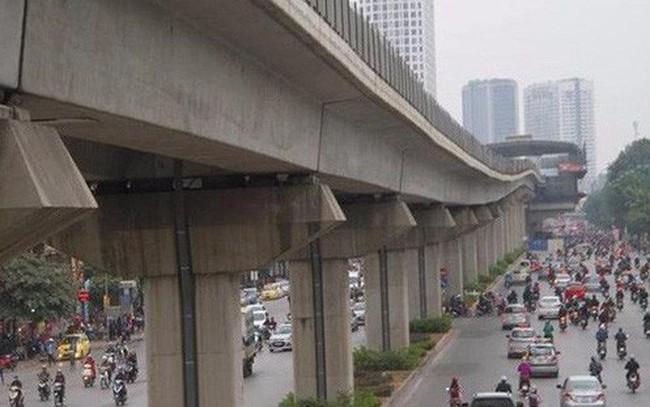 Trung Quốc rót 1,3 tỷ USD đầu tư các dự án mới vào Việt Nam trong 4 tháng