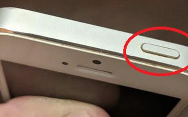 Apple bị kiện tập thể vì cố tình bán iPhone 4, 4s và 5 với nút nguồn bị hỏng