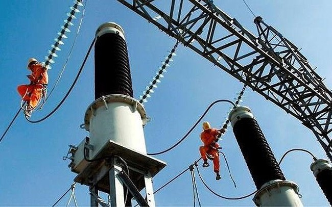 Thủ tướng chỉ đạo làm rõ việc điều chỉnh giá bán điện