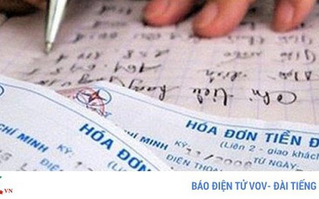 Cách kiểm tra tiền điện hàng tháng để tránh thiệt thòi