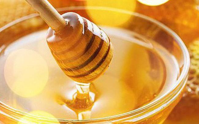 Lầm tưởng tai hại về đường và mật ong