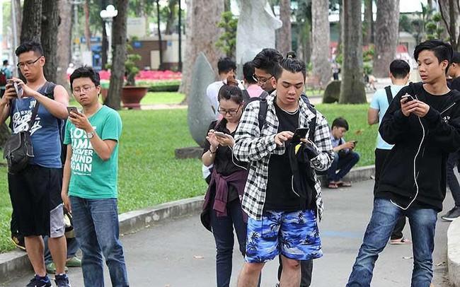 Nhiều phản đối thu thuế đặc biệt điện thoại di động