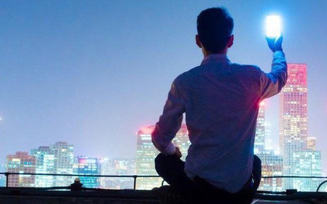 Chuyên gia Fulbright hiến kế giải quyết thực trạng startup Việt dù có ý tưởng nhưng mãi không lớn lên được