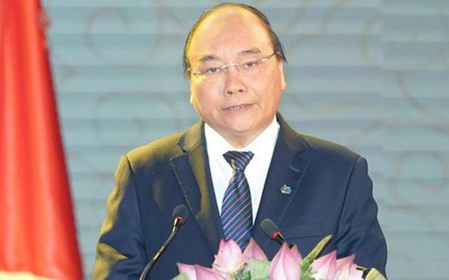 Thủ tướng mừng khi Việt Nam không còn phụ thuộc lực lượng phi công nước ngoài