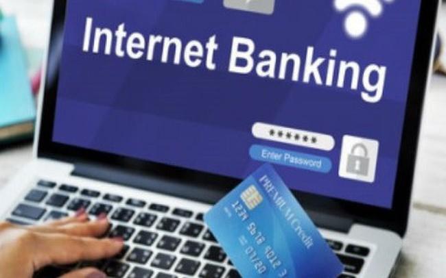 Dịch vụ ngân hàng: Nhiều tiện ích chưa thực sự tiện ích