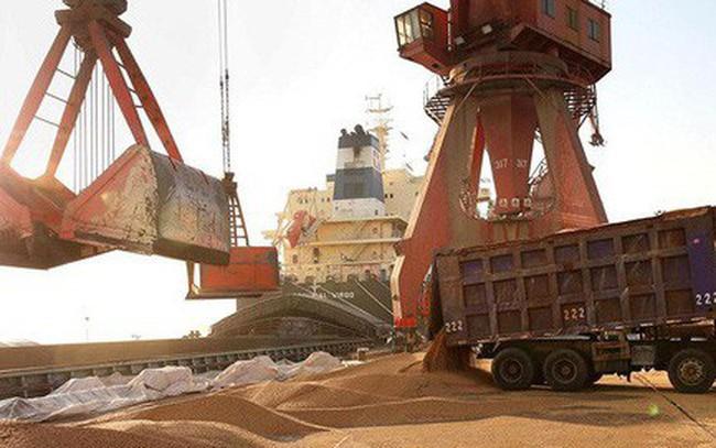 MBS: Chiến tranh thương mại tác động tiêu cực đến Việt Nam trong ngắn hạn
