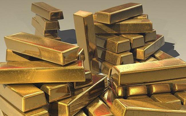 Qua mặt Mỹ, Venezuela âm thầm bán 15 tấn vàng, thu về hàng trăm triệu USD
