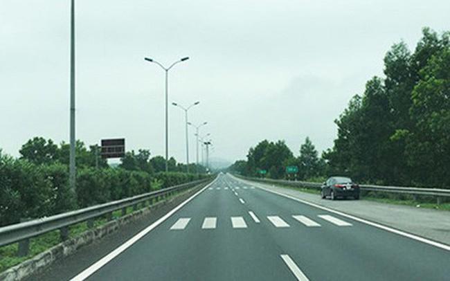 Dự án cao tốc Bắc - Nam: Cơ hội nào cho nhà đầu tư nội?