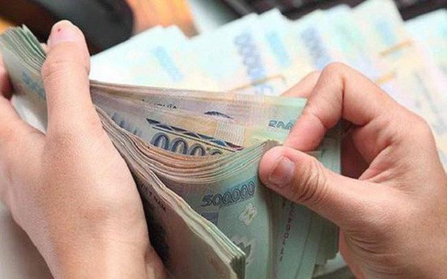 Dư nợ thuế khó thu tại Tp.HCM và Hà Nội tăng cao