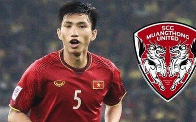 Đội bóng của Văn Lâm tuyên bố muốn sở hữu cậu út Đoàn Văn Hậu của tuyển Việt Nam