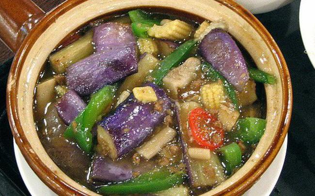 """Món ăn dân dã có thể """"xua đuổi"""" 7 loại bệnh khó chữa: Chợ Việt có nhiều, bạn nên tận dụng"""
