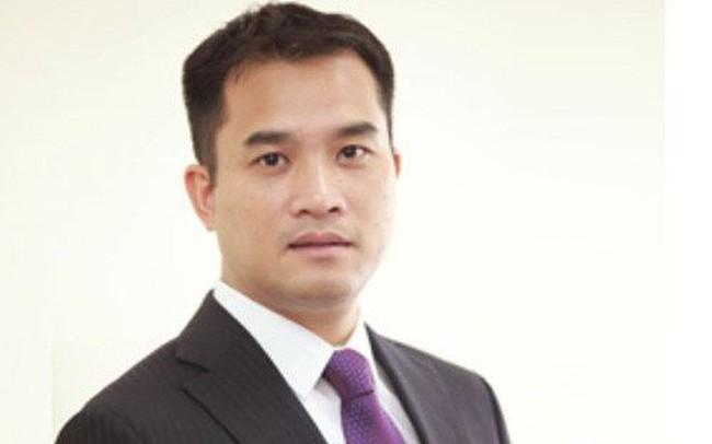 Thủ tướng bổ nhiệm Phó giám đốc Đại học Quốc gia Hà Nội