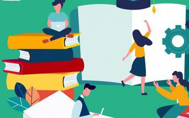 Gửi sinh viên mới ra trường: Nên xin việc ở công ty nhỏ, lương thấp; quan trọng nhất là tìm một ông sếp tốt có thể dạy bạn làm mọi thứ thích đáng và đúng đắn!