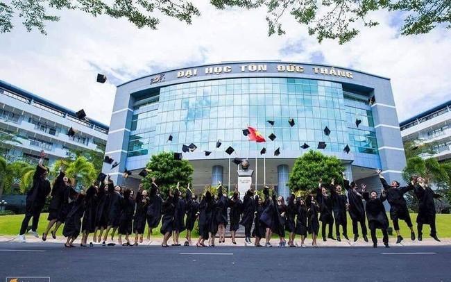 Đại học Tôn Đức Thắng 'tố' cơ quan chủ quản, Tổng liên đoàn lao động nói gì?