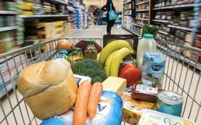 """Chuyên gia Mỹ cảnh báo về """"hóa chất vĩnh cửu"""" gây ung thư trong thực phẩm"""