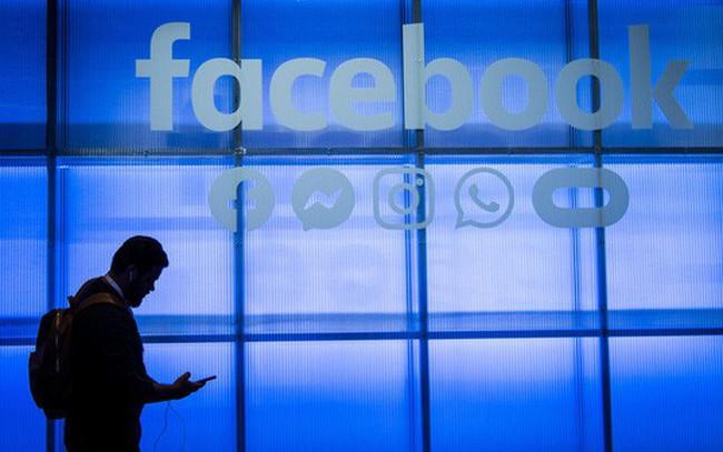 Dự án tiền ảo của Facebook hút đầu tư từ Mastercard, Visa và Uber