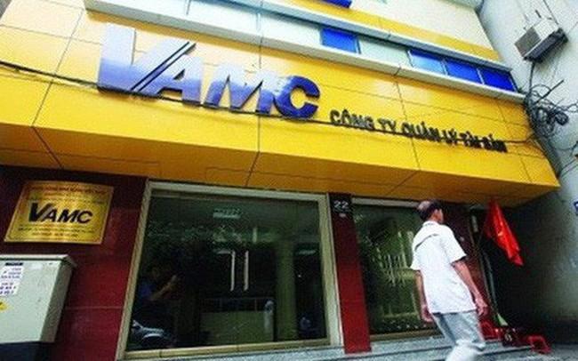 Sẽ có sàn giao dịch nợ xấu, VAMC hướng mục tiêu mua 330.000 tỷ đến năm 2020
