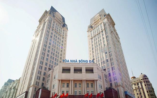 Nghịch lý Sông Đà: Vốn 'khủng', lãi èo uột, sếp lương chót vót