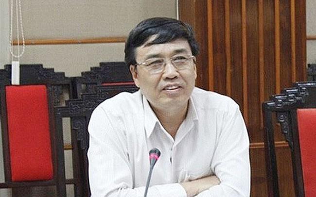 """Vụ """"Cố ý làm trái"""" tại BHXH Việt Nam: Giải quyết bồi thường dân sự ngay trong vụ án hình sự"""