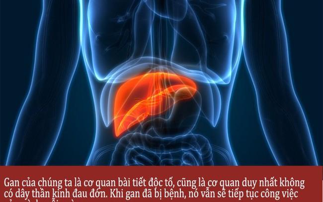 Bi kịch của cặp vợ chồng cùng mắc ung thư gan: Nguyên nhân đến từ vật dụng bữa cơm nào cũng dùng!