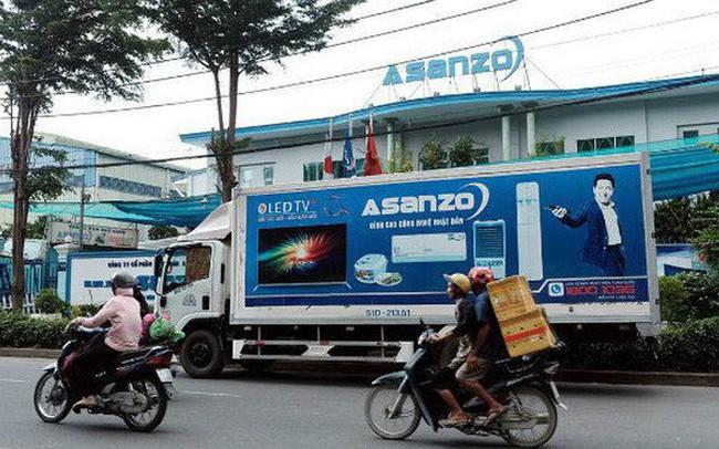 """Người tiêu dùng phân biệt hàng """"Made in Vietnam"""" bằng niềm tin"""