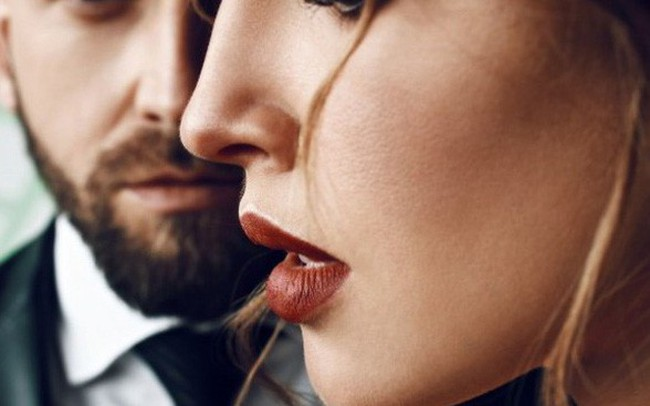 """Làm đàn ông đã khó, làm đàn ông tinh tế càng khó hơn: Người biết cách xử sự, nói lời """"đáng nghe"""", phụ nữ phát cuồng!"""