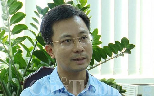 Vụ Big C ngừng mua hàng dệt may Việt Nam: Bộ Công Thương yêu cầu doanh nghiệp phải hài hòa lợi ích 3 bên!
